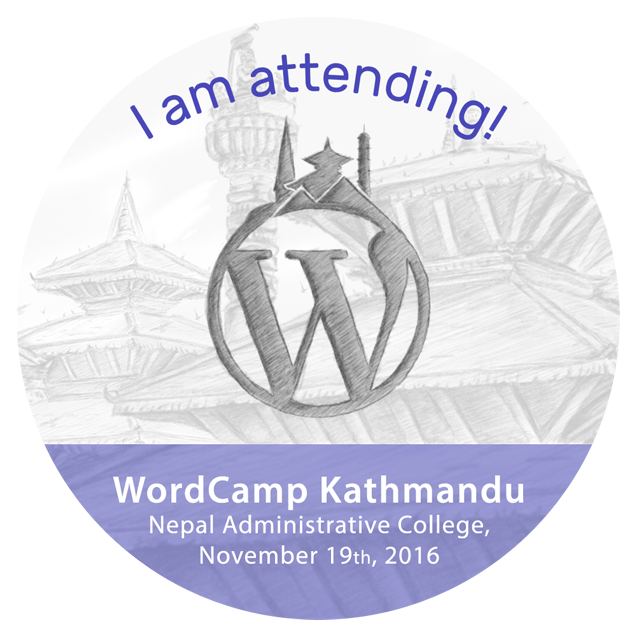 ATTENDEE_WEBSITE_BADGE