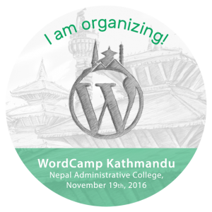 ORGANIZER_WEBSITE_BADGE
