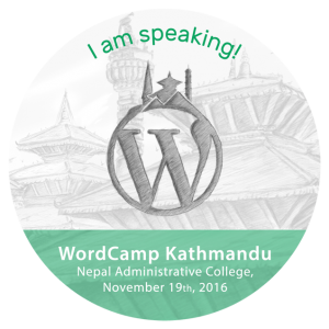SPEAKER_WEBSITE_BADGE