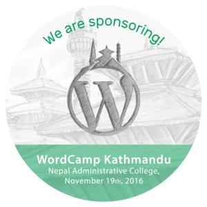 SPONSOR_WEBSITE_BADGE