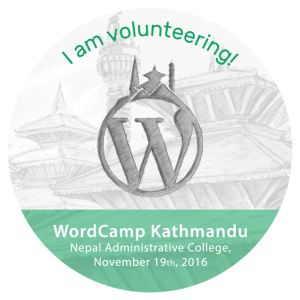 VOLUNTEER_WEBSITE_BADGE