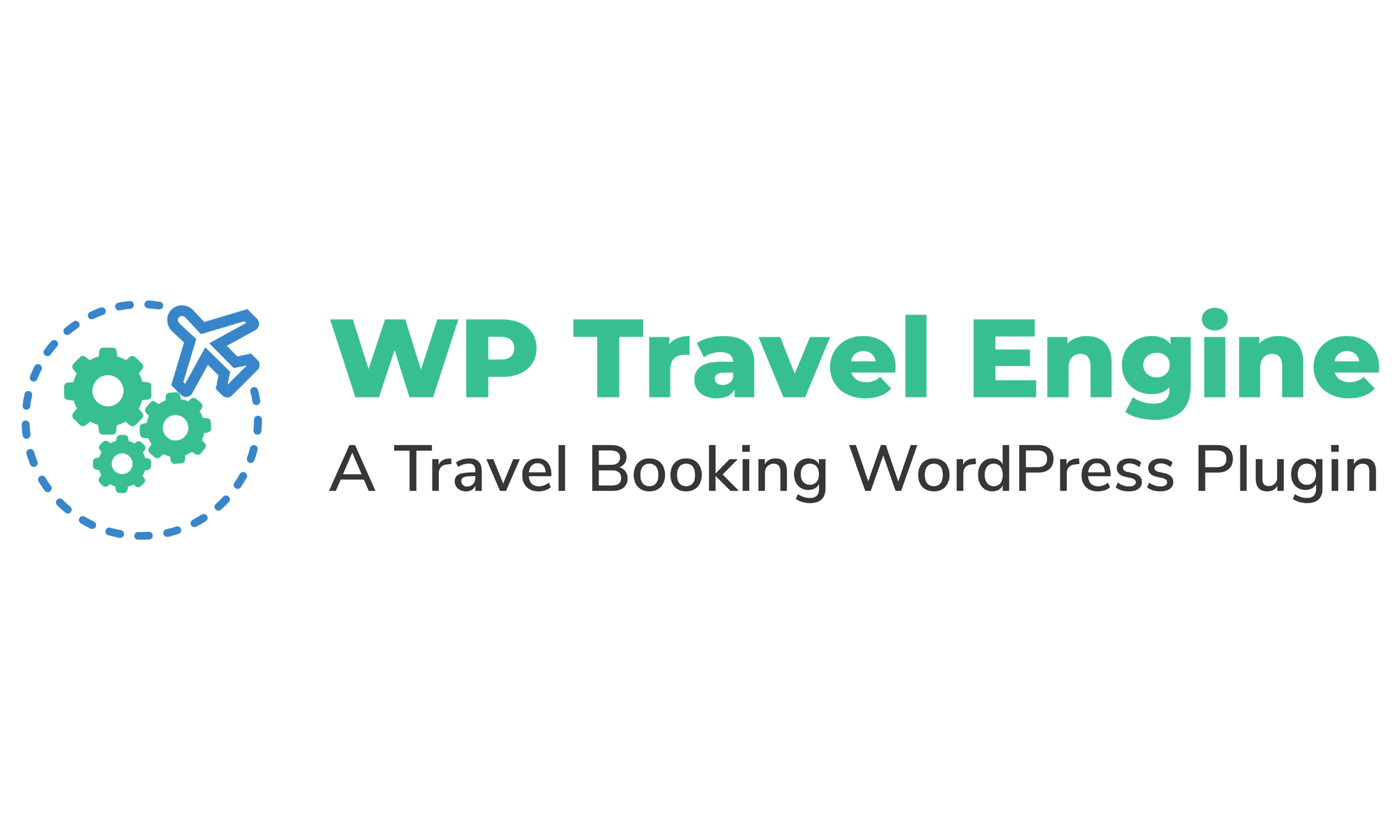 WordCamp Kathmandu – 16-17 March 2019